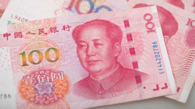 Chinese currency - Moving to China - Expat Guide