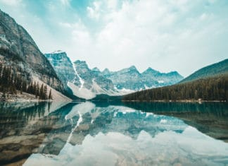 Shipping to Canada - Restricted Items - Canada Landscape