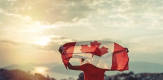 International Removals to Canada